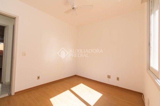 Apartamento para alugar com 2 dormitórios em Auxiliadora, Porto alegre cod:249602 - Foto 13