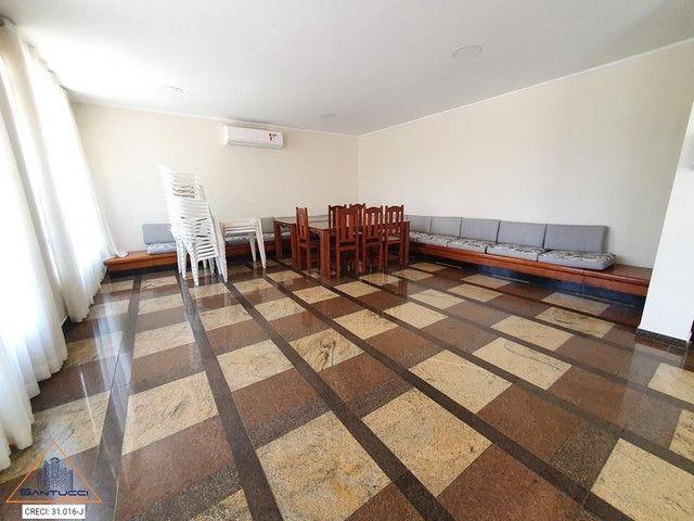 Cobertura Duplex a venda com piscina no Anália Franco - Foto 5