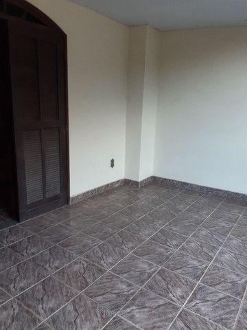 Apartamento de cobertura sem condominio - Foto 9