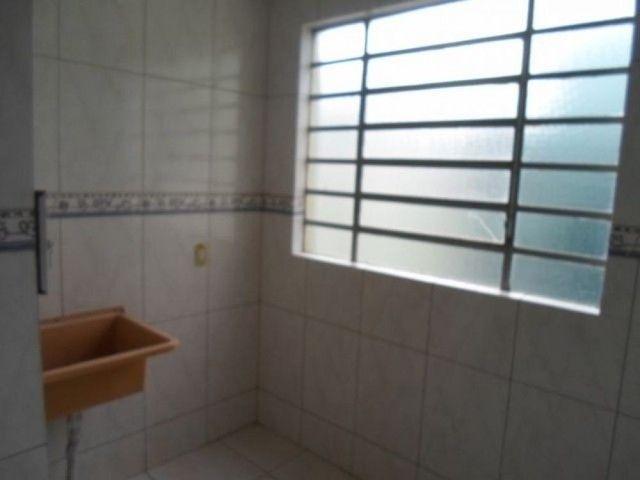 LOCAÇÃO   Apartamento, com 4 quartos em ZONA 03, MARINGA - Foto 4