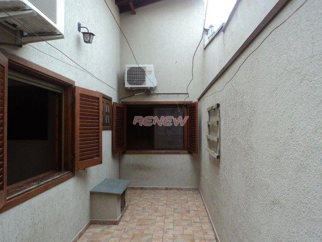 Casa à venda, 3 quartos, 1 suíte, 2 vagas, Santa Marina - Valinhos/SP - Foto 15