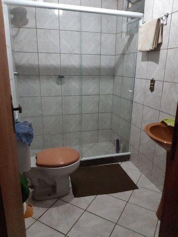 Apartamento de cobertura sem condominio - Foto 12