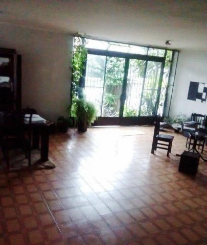 Sobrado para aluguel, 4 quartos, 2 suítes, 5 vagas, Jardim do Mar - São Bernardo do Campo/ - Foto 17