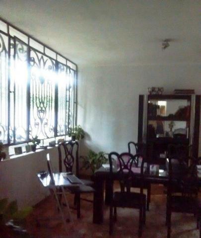 Sobrado para aluguel, 4 quartos, 2 suítes, 5 vagas, Jardim do Mar - São Bernardo do Campo/ - Foto 19