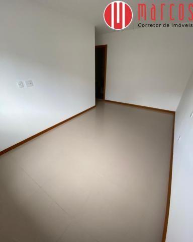 Apartamento 2 quartos a venda em Jardim Camburi - Vitória. - Foto 5