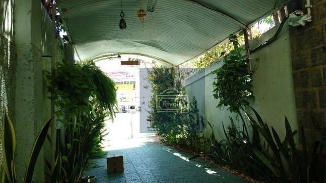 Casa com 6 dormitórios à venda, 500 m² por R$ 1.400.000,00 - Boa Vista - Recife/PE - Foto 6