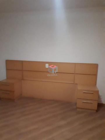 Sobrado à venda, 4 quartos, 2 suítes, 2 vagas, Mazzei - Santo André/SP - Foto 12