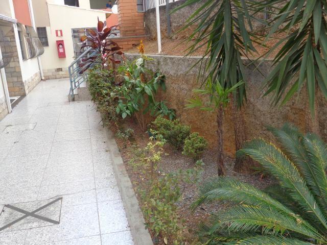 Apartamento à venda, 2 quartos, 1 vaga, 48,88 m²,Europa - Belo Horizonte/MG - Foto 15