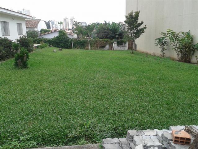 Casa para aluguel, 4 quartos, 1 suíte, 8 vagas, Campestre - Santo André/SP - Foto 10