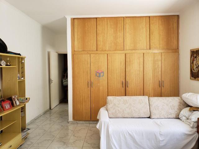 Duas casas para locação, 4 quartos, 2 vagas - Centro de São Caetano do Sul / SP - Foto 11