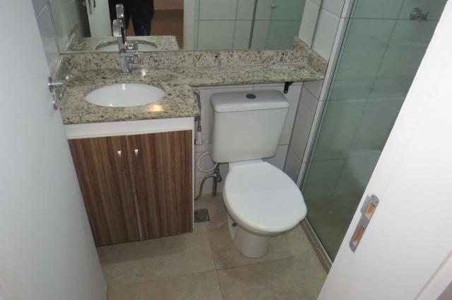 Apartamento à venda, 3 quartos, 1 suíte, 1 vaga, Venda Nova - Belo Horizonte/MG - Foto 12