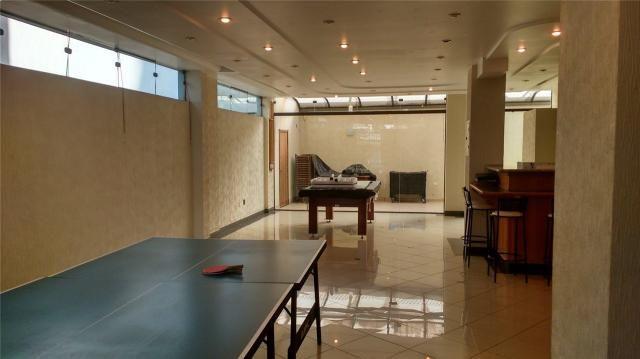 Apartamento para aluguel, 4 quartos, 3 suítes, 3 vagas, Chácara Inglesa - São Bernardo do  - Foto 19