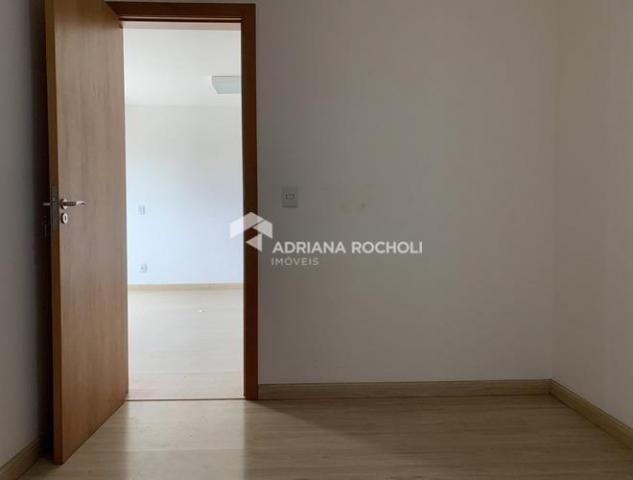 Apartamento à venda, 2 quartos, 2 vagas, Vale das Palmeiras - Sete Lagoas/MG - Foto 6