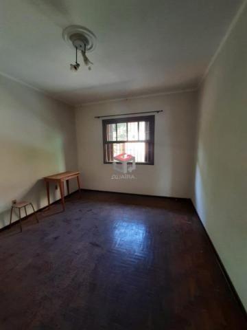 Casa térrea para locação, 4 quartos, 6 vagas - Campestre - Santo André / SP - Foto 10
