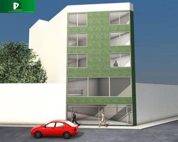Sala para aluguel, Centro - Ilhéus/BA - Foto 3