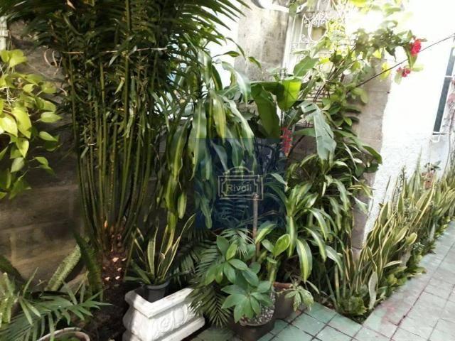 Casa com 6 dormitórios à venda, 500 m² por R$ 1.400.000,00 - Boa Vista - Recife/PE - Foto 8