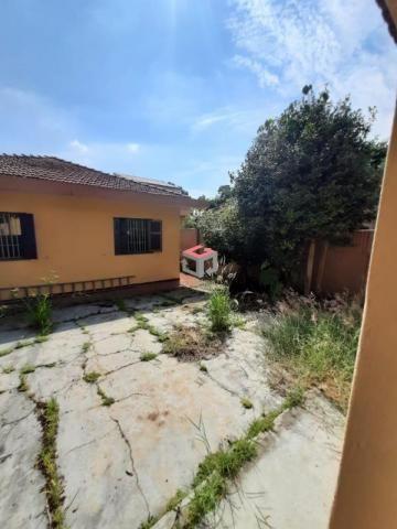 Casa térrea para locação, 4 quartos, 6 vagas - Campestre - Santo André / SP - Foto 18