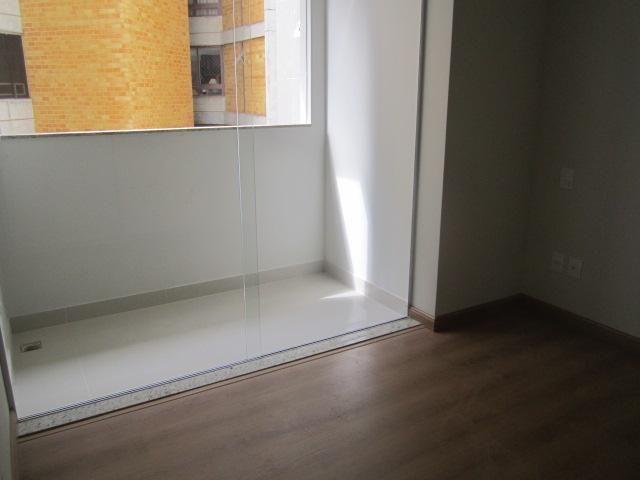 Apartamento à venda, 2 quartos, 1 suíte, 2 vagas, Funcionários - Belo Horizonte/MG - Foto 20