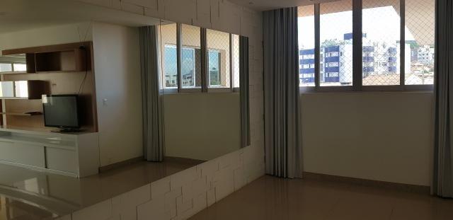 Apartamento à venda, 3 quartos, 1 suíte, 2 vagas, Jardim Cambuí - Sete Lagoas/MG - Foto 4