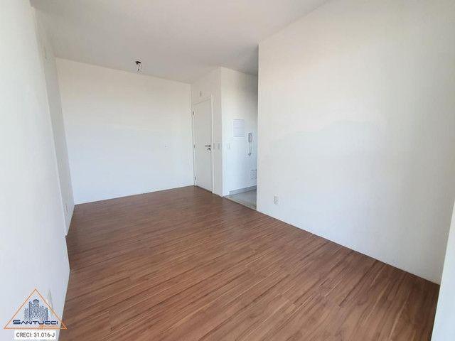 Apartamento novo a venda no Cambuci com 2 dormitórios e sacada<br><br> - Foto 14