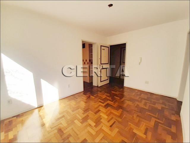 Apartamento para alugar com 1 dormitórios em Santa cecília, Porto alegre cod:L00551 - Foto 4