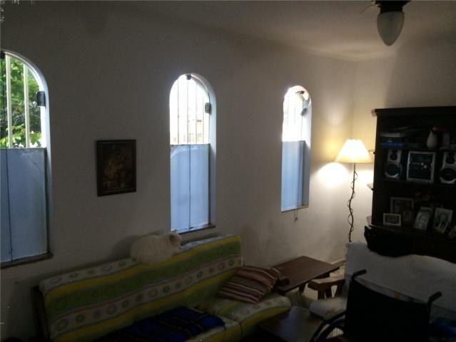 Sobrado para aluguel, 4 quartos, 3 vagas, Taboão - São Bernardo do Campo/SP - Foto 8