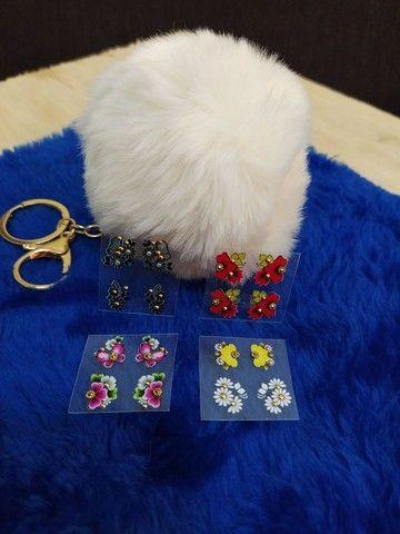 Kit manicure, Fotos Perfeitas - Foto 3