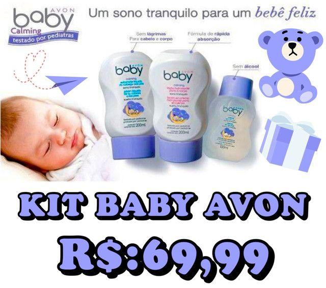 Protetor Kids é Baby  VALOR NAS FOTOS OK  - Foto 3