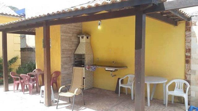 COD 104 Casa Duplex- Condomínio Cruzeiro- São Pedro da Aldeia - Foto 14
