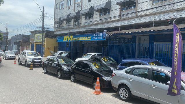 Vendedor de automóveis  - Foto 2