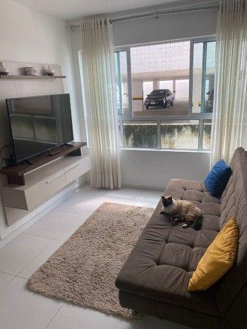 João Pessoa - Apartamento Padrão - Aeroclube - Foto 3