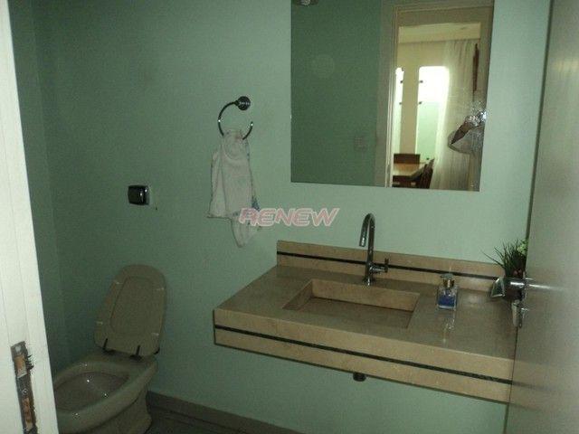 Casa à venda, 3 quartos, 2 suítes, 2 vagas, Jardim América - Valinhos/SP - Foto 5