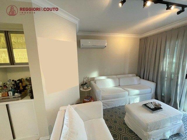Apartamento a Venda no Centro de Balneário Camboriú  - Foto 2