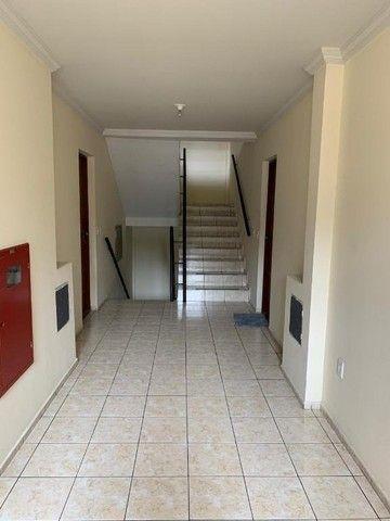 Bancários - Apartamento com 3 quartos, próximo ao Carrefour - Foto 6