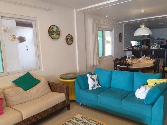 Casa Beira Mar de Porto de Galinhas /Elt - Foto 14