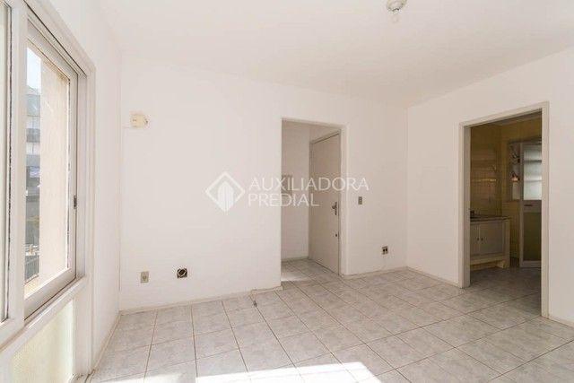Apartamento para alugar com 2 dormitórios em Auxiliadora, Porto alegre cod:249602 - Foto 3