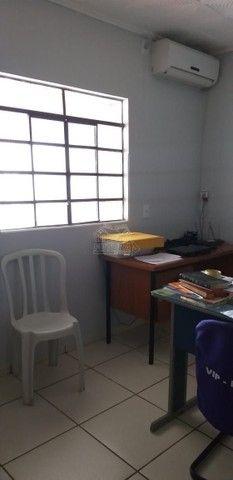 Casa à venda no Setor Campestre - Foto 18