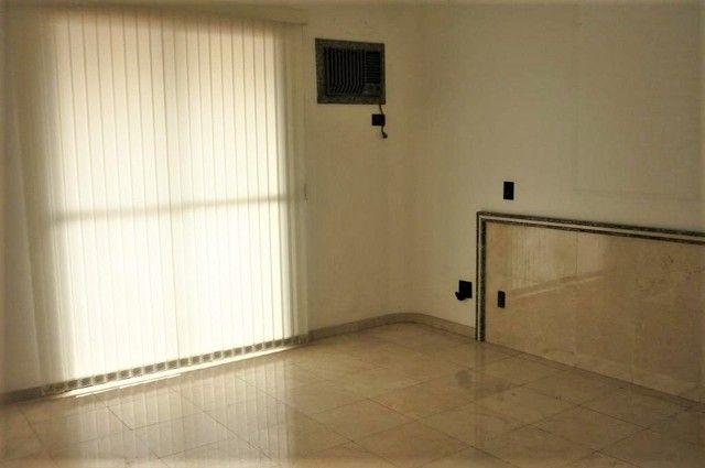 Apartamento Duplex com 4 dormitórios para alugar na Vila Mariana - São Paulo/SP - Foto 16