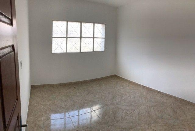 Vendo Casa Nova na Ponta Grossa, ótima localização. - Foto 5