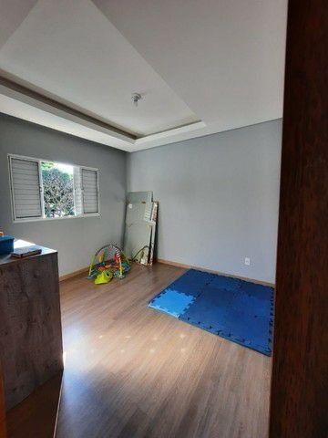 (LR) Casa em Condomínio Vivendas Colorado - Foto 6