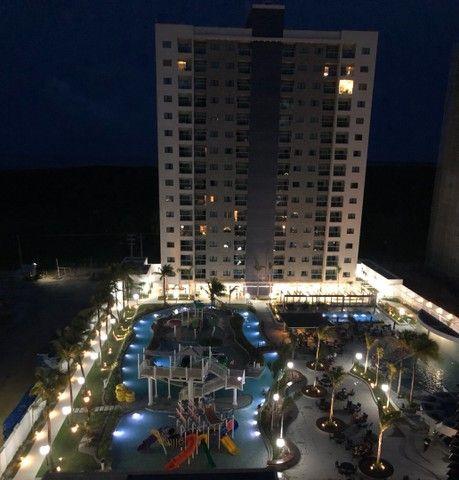 Vendo Salinas Exclusive Resort
