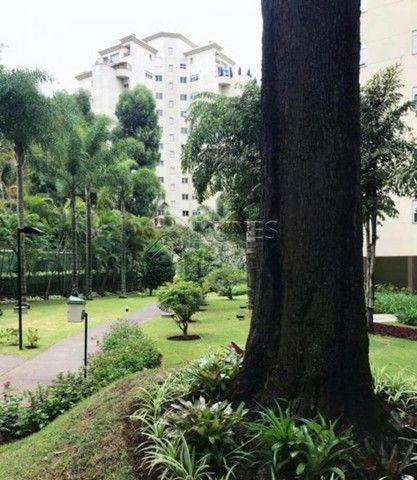 Apartamento para alugar com 4 dormitórios em Jardim santo antoninho, Osasco cod:L408761 - Foto 20