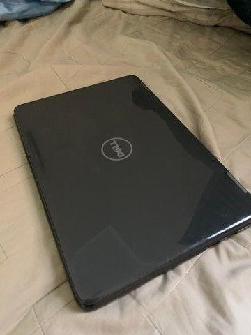 Notebook Dell Inspiron 11 série 3000 usado - Foto 4