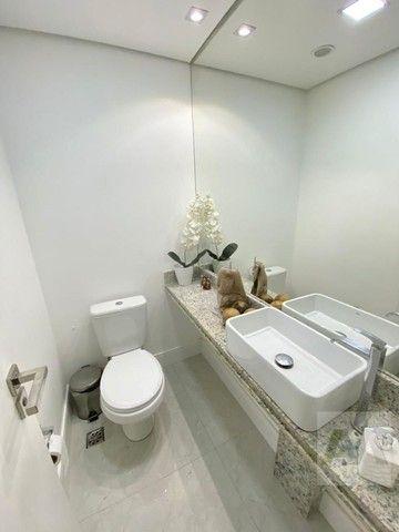 Apartamento Alto Padrão - Foto 19