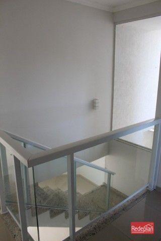 Casa à venda com 3 dormitórios em Mirante do vale, Volta redonda cod:15043 - Foto 6