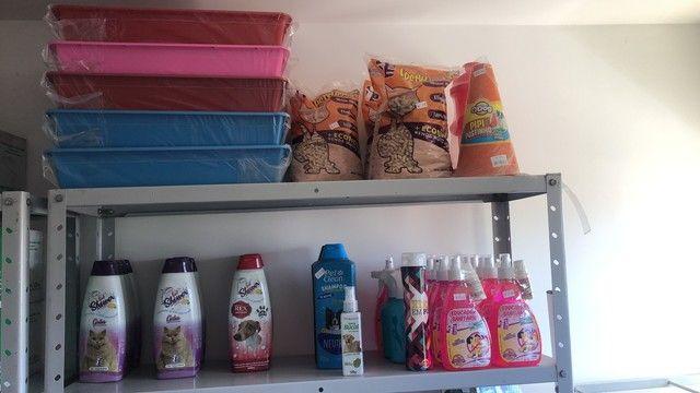 Protudos Pet Shop - Foto 3
