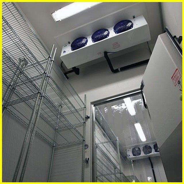 Conserto Geladeira, Freezer, Expositor, Câmara Fria - Foto 5