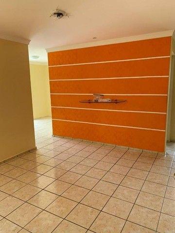 Bancários - Apartamento com 3 quartos, próximo ao Carrefour - Foto 7