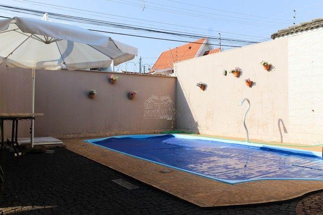 Casa à venda no Parque dos Buritis - Foto 11
