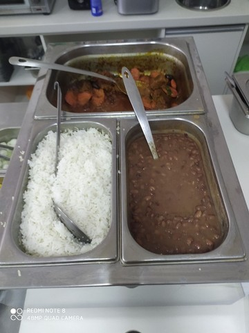 Venda restaurante butiquim  - Foto 5